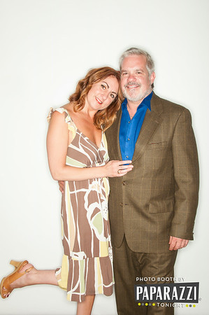 Mike & Kelly 6-27-14-1054