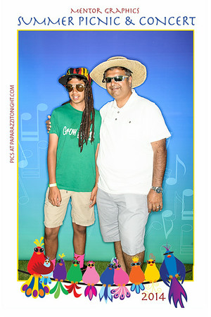 MENTOR GRAPHICS PICNIC 2014-034