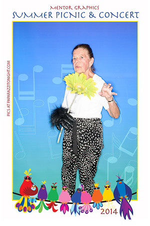 MENTOR GRAPHICS PICNIC 2014-010