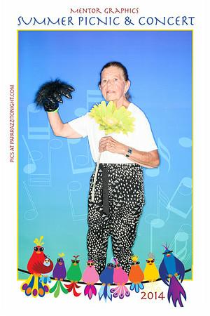 MENTOR GRAPHICS PICNIC 2014-011