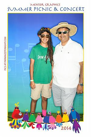 MENTOR GRAPHICS PICNIC 2014-030