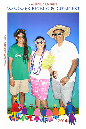 MENTOR GRAPHICS PICNIC 2014-036