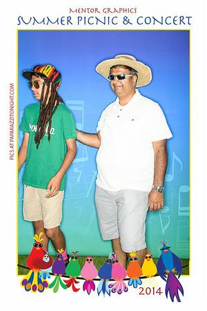 MENTOR GRAPHICS PICNIC 2014-035