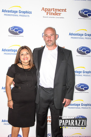 MULTIFAMILY ACE AWARDS 2014-1031