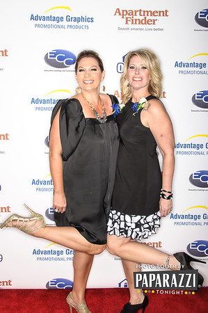 MULTIFAMILY ACE AWARDS 2014-1034