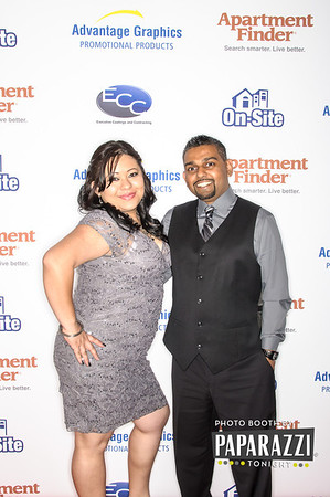 MULTIFAMILY ACE AWARDS 2014-1041