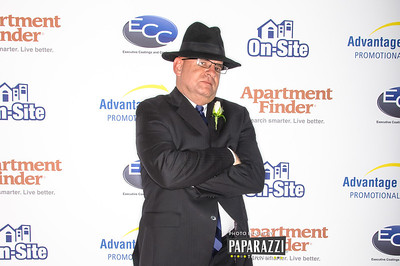 MULTIFAMILY ACE AWARDS 2014-1046-2