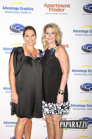 MULTIFAMILY ACE AWARDS 2014-1033