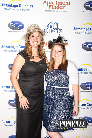MULTIFAMILY ACE AWARDS 2014-1022