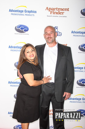 MULTIFAMILY ACE AWARDS 2014-1032