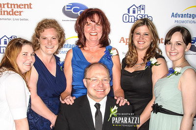 MULTIFAMILY ACE AWARDS 2014-1035-2