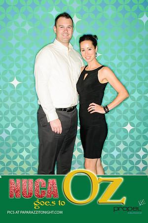 NUCA 2014 OZ-014