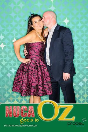 NUCA 2014 OZ-028