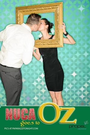 NUCA 2014 OZ-022
