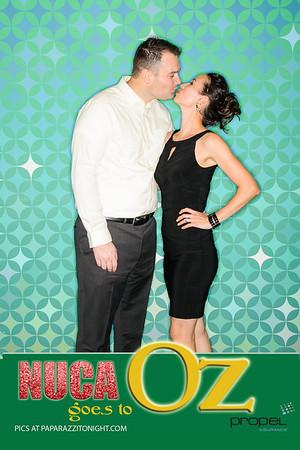 NUCA 2014 OZ-015
