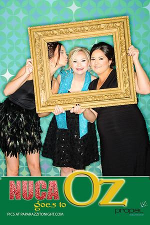 NUCA 2014 OZ-010
