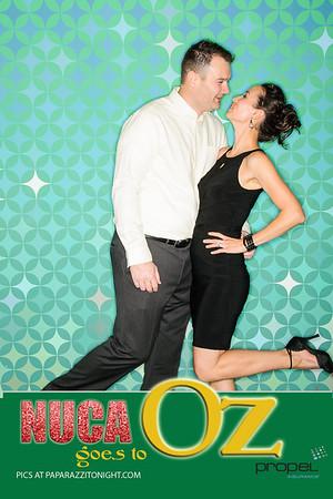 NUCA 2014 OZ-018