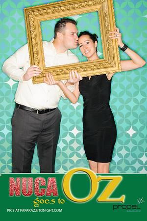 NUCA 2014 OZ-020