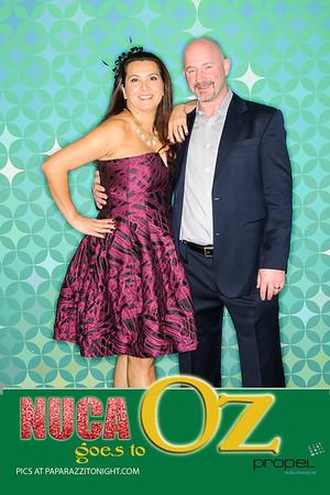 NUCA 2014 OZ-027