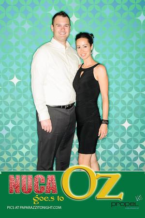NUCA 2014 OZ-011