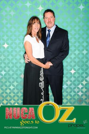 NUCA 2014 OZ-031