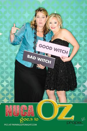 NUCA 2014 OZ-001