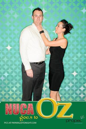 NUCA 2014 OZ-016