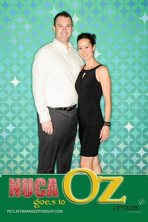 NUCA 2014 OZ-012