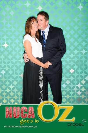 NUCA 2014 OZ-032