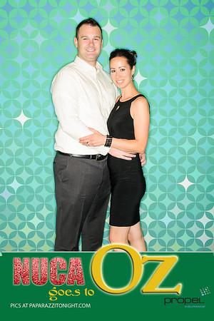 NUCA 2014 OZ-013