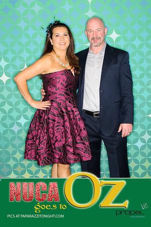 NUCA 2014 OZ-025
