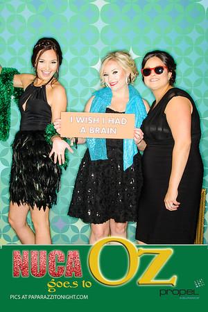 NUCA 2014 OZ-008