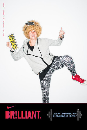 NikeBr!lliant-028