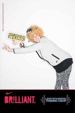 NikeBr!lliant-029