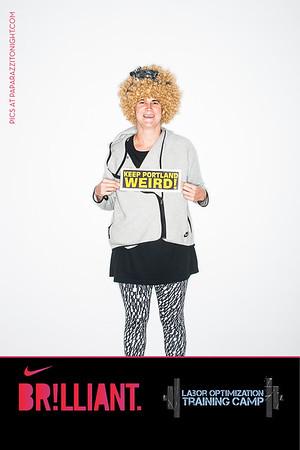 NikeBr!lliant-027