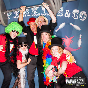 Portland Business Journal Top 100 2014-1779
