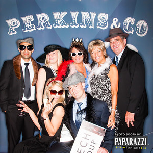 Portland Business Journal Top 100 2014-1802