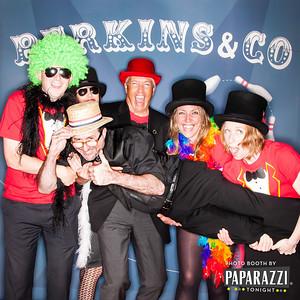 Portland Business Journal Top 100 2014-1782
