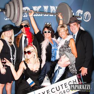 Portland Business Journal Top 100 2014-1808