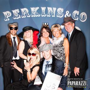 Portland Business Journal Top 100 2014-1804