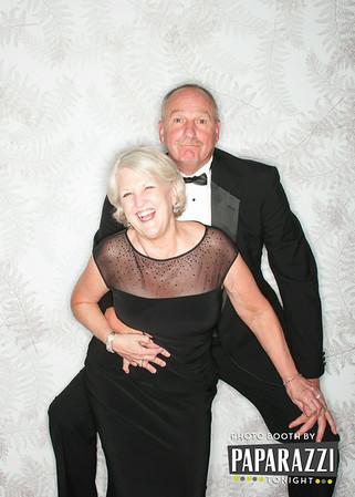 PRESTON + GREG WEDDING-1009