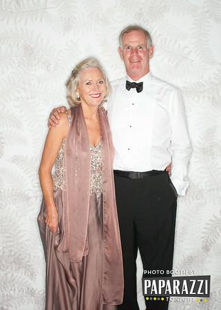 PRESTON + GREG WEDDING-1018