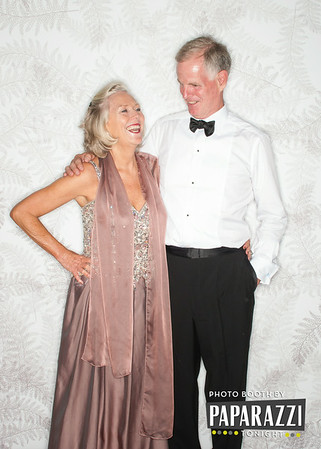 PRESTON + GREG WEDDING-1019