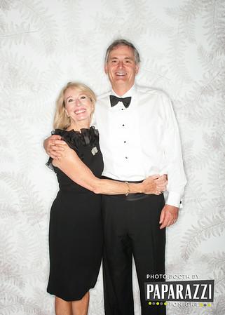 PRESTON + GREG WEDDING-1013