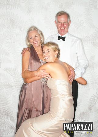 PRESTON + GREG WEDDING-1021