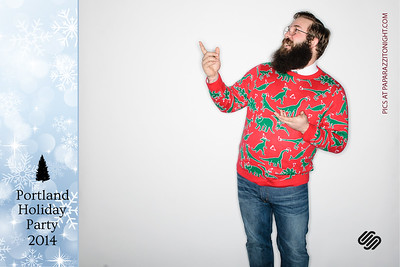 SQUARESPACE HOLIDAY 2014-027