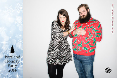 SQUARESPACE HOLIDAY 2014-024