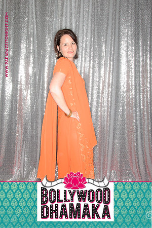 MSB BOLLYWOOD 2015-032
