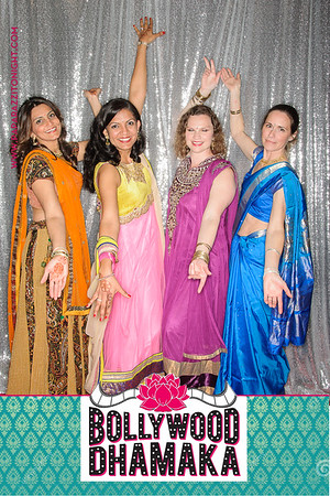 MSB BOLLYWOOD 2015-089