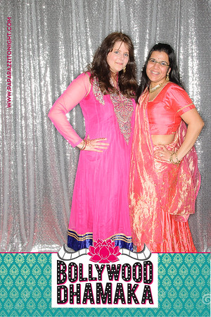 MSB BOLLYWOOD 2015-169